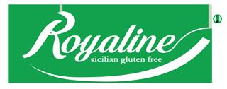 Royaline Sicilia