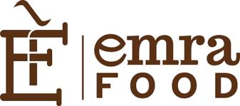 Emra Foods