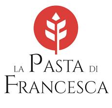 La Pasta di Francesca