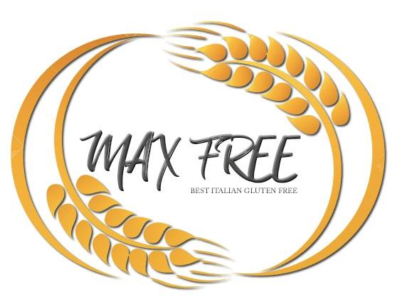Max Free